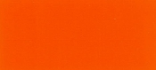 A9180-O BRIGHT ORANGE SC9180 SUPERCAST 12 YEAR CAST FILM