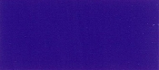 A9413-O PANTONE VIOLET C SC9413 SUPERCAST 12 YEAR CAST FILM