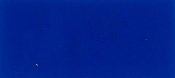 A9579-O PANTONE REFLEX BLUE C SC9579 SUPERCAST 12 YEAR CAST FILM