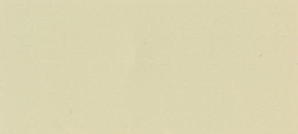 A9230-O DARK BEIGE SC9230 SUPERCAST 12 YEAR CAST FILM