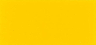 A6135-O YELLOW 6135 HIGH PERFORMANCE CALENDERED OPAQUE
