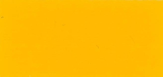 A6150-O DARK YELLOW 6150 HIGH PERFORMANCE CALENDERED OPAQUE