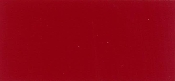 A6350-O DARK RED 6350 HIGH PERFORMANCE CALENDERED OPAQUE