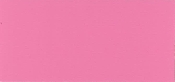 A6408-0 SOFT PINK 6408O HIGH PERFORMANCE CALENDERED OPAQUE