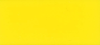 A9114-T PANTONE 116C YELLOW 9114T ULTIMATE CAST 900 SERIES