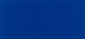 A6570-O VIVID BLUE 6570 HIGH PERFORMANCE CALENDERED OPAQUE