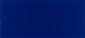 A6583-O ROYAL BLUE 6583 HIGH PERFORMANCE CALENDERED OPAQUE