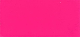 A0835-S MAGENTA FLUORESCENT 0835 AVERY SPECIALTY FILM